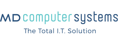 MD Computer Systems